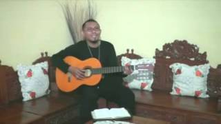 Trima Kasih Tuhan (John Tanamal) Mp3