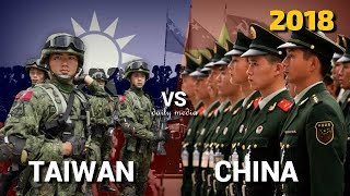 chinese armed force