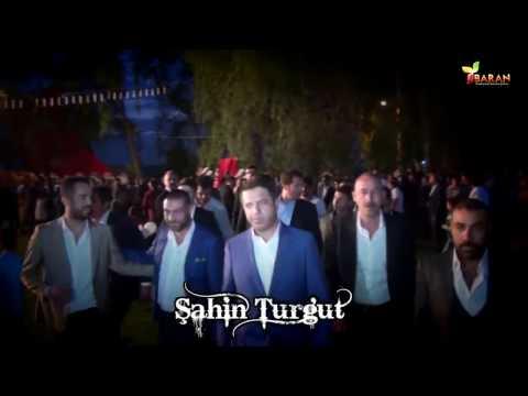 Ankara'nın En Büyük Mafya babası Şahin Turgut abimize itafen
