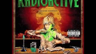 Yelawolf - The Last Song (Radioactive)