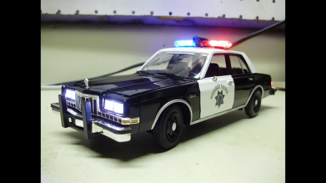 cop cars for sale autos post. Black Bedroom Furniture Sets. Home Design Ideas