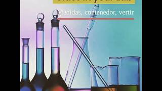 Kyrios Soter Scientific lab equipment and supplies