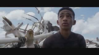 Трейлер фильма «После нашей эры» (kinolove.net)