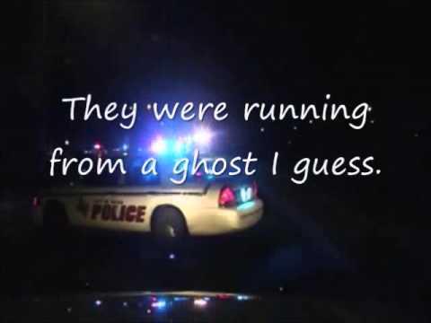 3/21/2015 Rollover accident - Waco, Texas