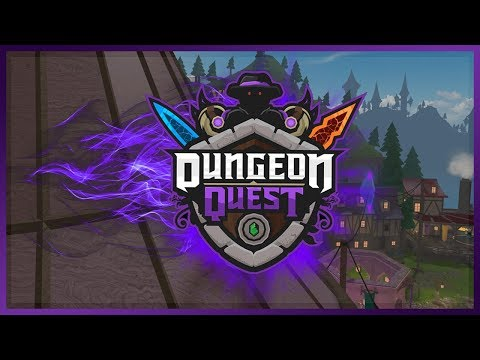 Roblox Discord Dungeon Quest Live Roblox Dungeon Quest Carrying Full Dungeon Insane Canals No Life Profile To Join Youtube