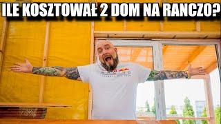 http://tv.ucoz.pl/dir/budowa_i_naprawa/ile_kosztowal_2_dom_na_ranczo_domy_modulowe_vs_tradycja/20-1-0-348