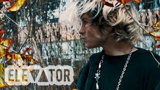 Lil Dusty G - Burn ft. Ronen (Official Music Video)
