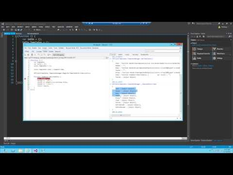 Client Side Rendering with JavaScript Templates in SharePoint (Tutorial)