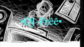 intoxicados-Reggae para los amigos(con letra)