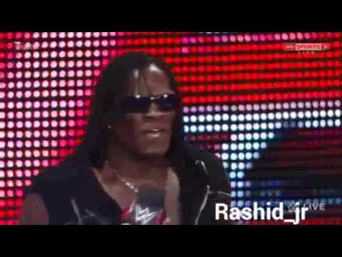 R TRUTH FUNNIEST MOMENTS