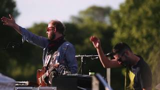 Look Back: Eaux Claires Music & Arts Festival IV (2018)