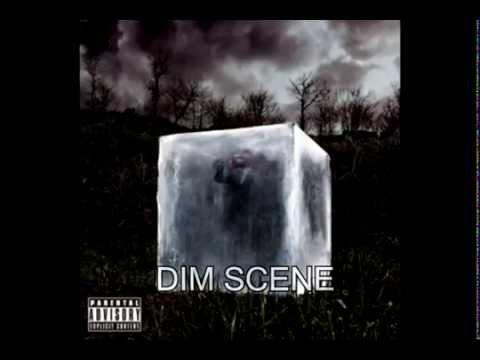 the GazettE - DIM (Full Album)