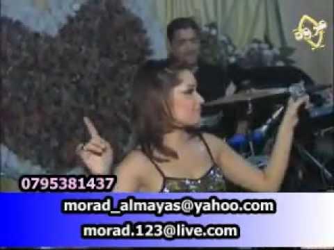 Saria El Sawas Ya Retak