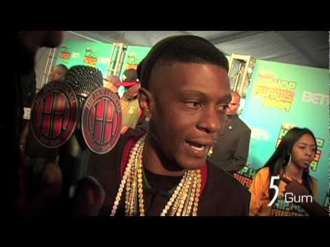 Download BET Hip Hop Awards 2009