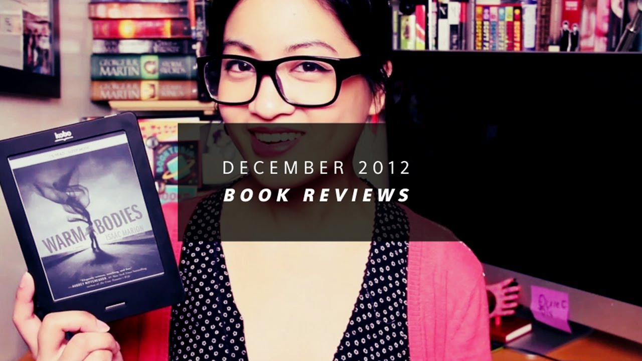 warm bodies bones book reviews city of bones the great ...