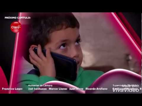 Sres Papis - Avance Capitulo 4