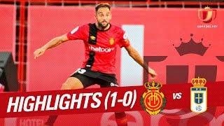 Resumen-de-RCD-Mallorca-vs-Real-Oviedo-1-0