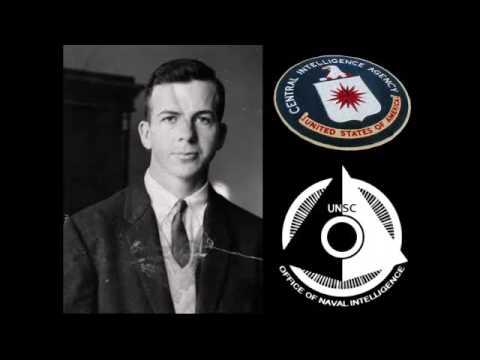 JFK Assassination: Richard Belzer: Hit List