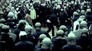 Slavi Trifonov - Nema Takava Durjava (Слави Трифонов)