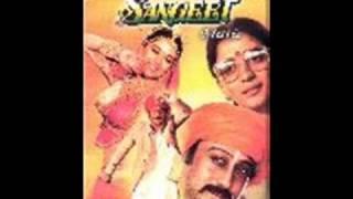 Sun o hasina- Sangeet