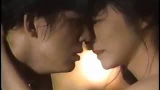 田中美佐子さん~懐かしの「禁断の果実」第6話ピックアップ 田中美佐子 検索動画 14