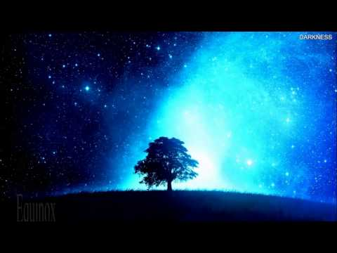 Audiomachine - Tree Of Life (Full album) | Epic Orchestral Music | Most Beautiful & Emotional |