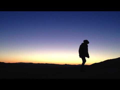 You Had Time (Ani Difranco cover) - Laura Benson