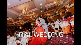 【婚禮攝影】台中婚禮|訂婚文定儀式午宴|僑園飯店|台中婚攝|平面攝影|相片MV