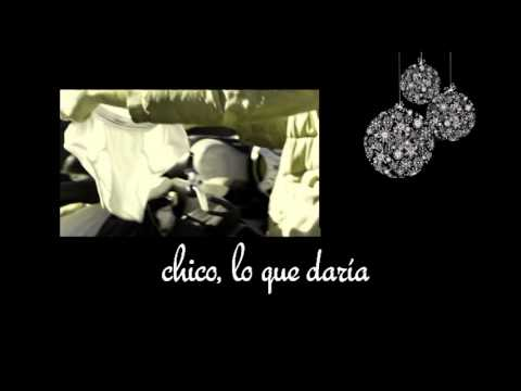 Boots - The Killers Subtitulada Español
