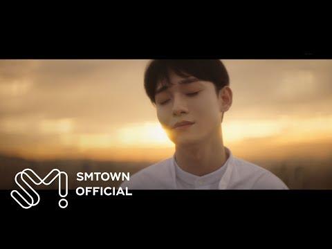 CHEN 첸 '우리 어떻게 할까요 (Shall we?)' MV Teaser #1