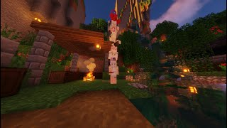 【Minecraft Muse's server】Wutever #3【ID/ENG】