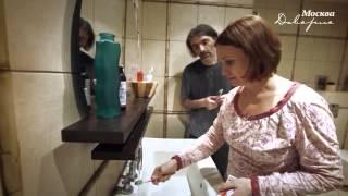 "Выпуск №23 - ""Я беременна"""