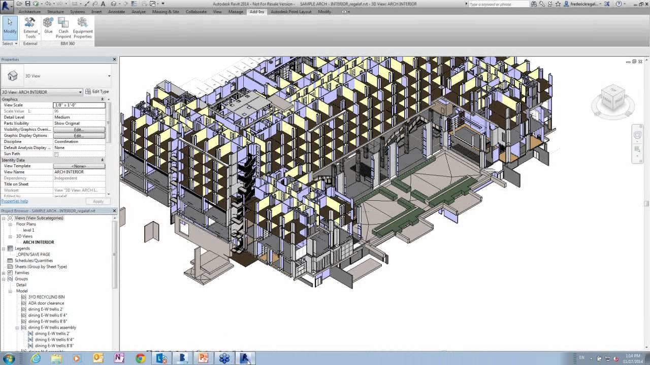 Construction Management Software  Autodesk BIM 360