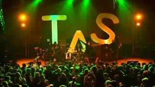The Acacia Strain - Full Set (Live) - Minneapolis, MN @ Skyway Theatre