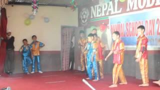 Nepali songs super hit