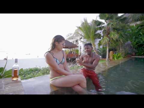 Makomando - Sasanuvo (Official music Video) thumbnail
