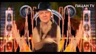 MC Янукович & DJ Larin feat. Звёзды Политики - Я вернусь