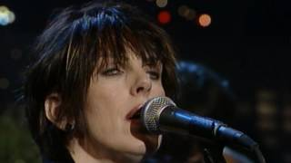 Watch Lucinda Williams Still I Long For Your Kiss video