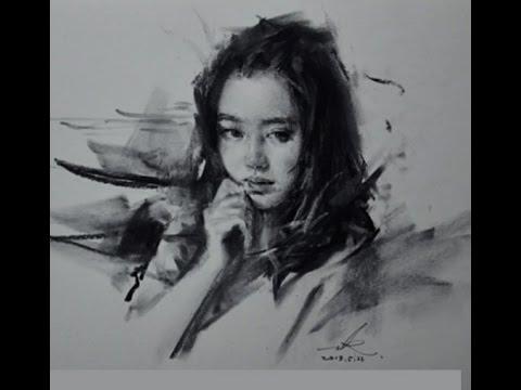 Japanese teen 16 av idol