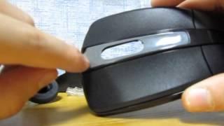 из чего состоит беспроводная мышь. как разобрать