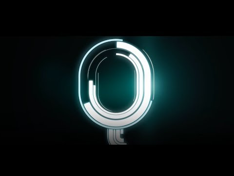 The World's First Integrated Quantum Computing System