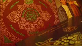 Haneen Wa Hanaan - Rabih Abou-Khalil