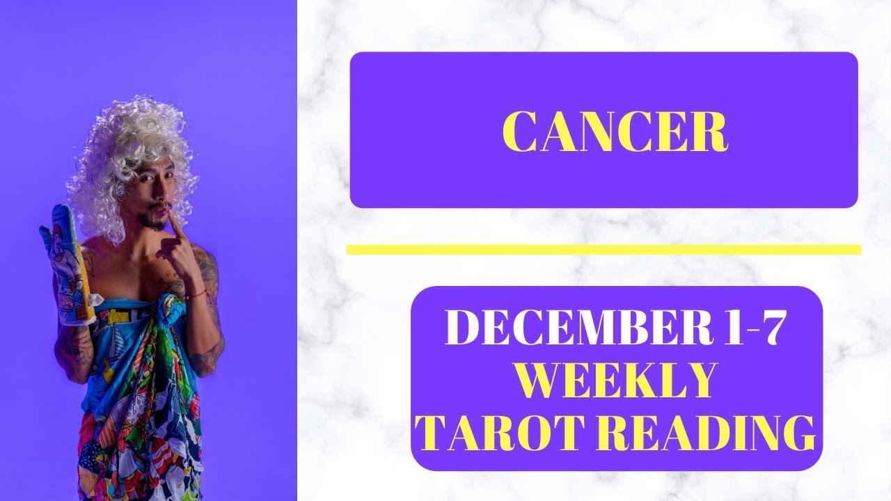 leo love horoscope weekly 1 to 7 by tarot