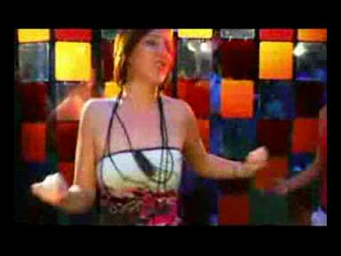 beFour - How Do You Do (Karaoke Version)