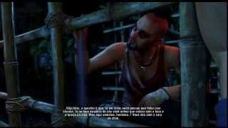 Far Cry 3 (PS3) - FIRST 5 HOURS - Part 1/5 (HD Walkthrough)