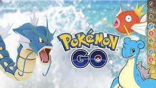 Novo Evento Hoje + Data Mine Apk 0.59.1 Pokémon GO