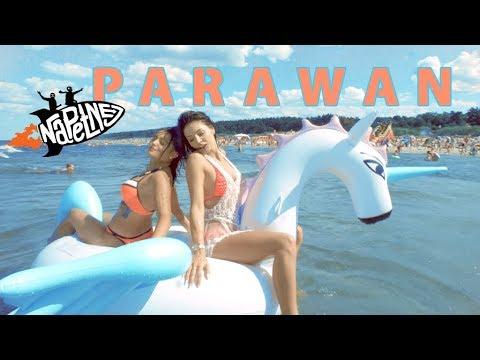 Parawan (Akcent – Przekorny Los PARODIA) | Na Pełnej