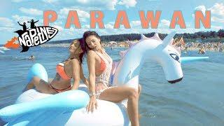 Parawan (Akcent - Przekorny Los PARODIA) | Na Pełnej