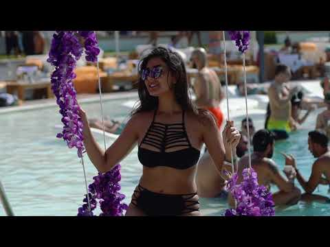 Nikki Beach Dubai – Wonderland