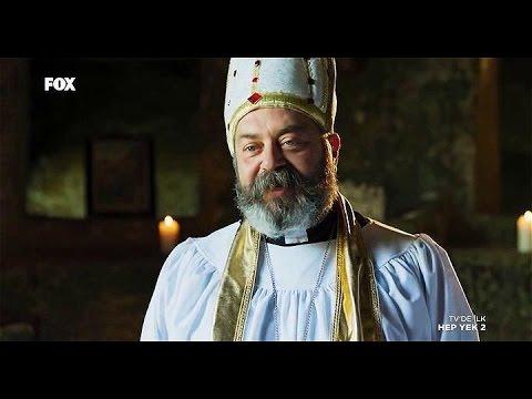 Hep Yek 2 - Kilise (HD)
